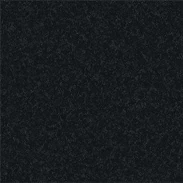 Bänkskiva - Black Brazil