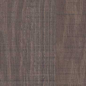 Bänkskiva - Brown Santana Oak