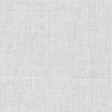Bänkskiva - Light Grey Twist