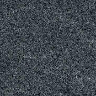 Bänkskiva - Mid Gray Slate
